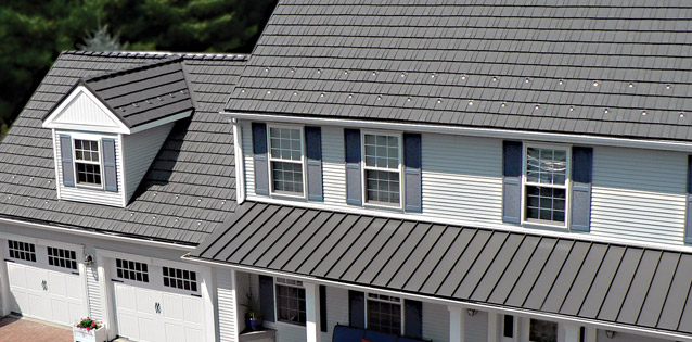 ... Mobile Alabama Metal Roofing ...
