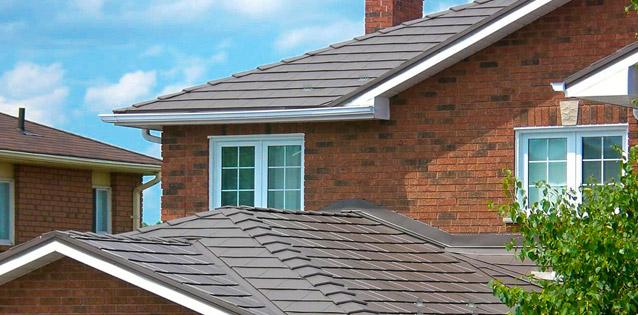 Metal Roofing ...