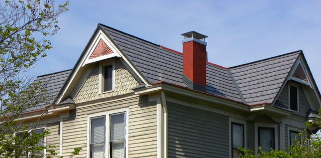 Charming ... Mobile Alabama Metal Roofing Metal Roof
